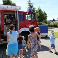 07-05-2014-unterallgaeu-groenenbach-first-responder-feuerwehr-brk-ausstellung-poeppel-new-facts-eu20140607_0097