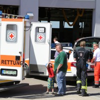 07-05-2014-unterallgaeu-groenenbach-first-responder-feuerwehr-brk-ausstellung-poeppel-new-facts-eu20140607_0098