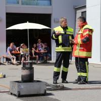 07-05-2014-unterallgaeu-groenenbach-first-responder-feuerwehr-brk-ausstellung-poeppel-new-facts-eu20140607_0100