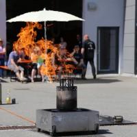 07-05-2014-unterallgaeu-groenenbach-first-responder-feuerwehr-brk-ausstellung-poeppel-new-facts-eu20140607_0101