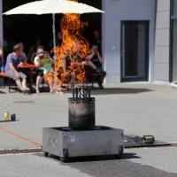 07-05-2014-unterallgaeu-groenenbach-first-responder-feuerwehr-brk-ausstellung-poeppel-new-facts-eu20140607_0102