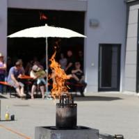 07-05-2014-unterallgaeu-groenenbach-first-responder-feuerwehr-brk-ausstellung-poeppel-new-facts-eu20140607_0105