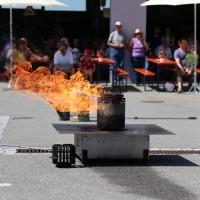 07-05-2014-unterallgaeu-groenenbach-first-responder-feuerwehr-brk-ausstellung-poeppel-new-facts-eu20140607_0106