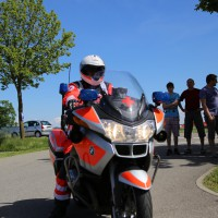 07-05-2014-unterallgaeu-groenenbach-first-responder-feuerwehr-brk-ausstellung-poeppel-new-facts-eu20140607_0109