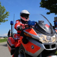 07-05-2014-unterallgaeu-groenenbach-first-responder-feuerwehr-brk-ausstellung-poeppel-new-facts-eu20140607_0110