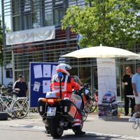 07-05-2014-unterallgaeu-groenenbach-first-responder-feuerwehr-brk-ausstellung-poeppel-new-facts-eu20140607_0111