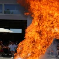 07-05-2014-unterallgaeu-groenenbach-first-responder-feuerwehr-brk-ausstellung-poeppel-new-facts-eu20140607_0115