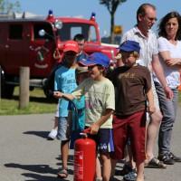 07-05-2014-unterallgaeu-groenenbach-first-responder-feuerwehr-brk-ausstellung-poeppel-new-facts-eu20140607_0120
