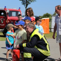 07-05-2014-unterallgaeu-groenenbach-first-responder-feuerwehr-brk-ausstellung-poeppel-new-facts-eu20140607_0121