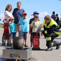 07-05-2014-unterallgaeu-groenenbach-first-responder-feuerwehr-brk-ausstellung-poeppel-new-facts-eu20140607_0122