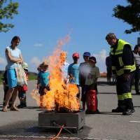 07-05-2014-unterallgaeu-groenenbach-first-responder-feuerwehr-brk-ausstellung-poeppel-new-facts-eu20140607_0123