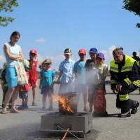 07-05-2014-unterallgaeu-groenenbach-first-responder-feuerwehr-brk-ausstellung-poeppel-new-facts-eu20140607_0124