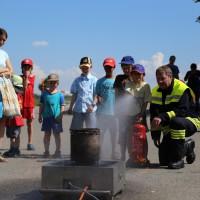 07-05-2014-unterallgaeu-groenenbach-first-responder-feuerwehr-brk-ausstellung-poeppel-new-facts-eu20140607_0125