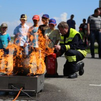 07-05-2014-unterallgaeu-groenenbach-first-responder-feuerwehr-brk-ausstellung-poeppel-new-facts-eu20140607_0128