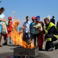 07-05-2014-unterallgaeu-groenenbach-first-responder-feuerwehr-brk-ausstellung-poeppel-new-facts-eu20140607_0129