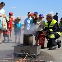 07-05-2014-unterallgaeu-groenenbach-first-responder-feuerwehr-brk-ausstellung-poeppel-new-facts-eu20140607_0130