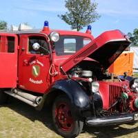 07-05-2014-unterallgaeu-groenenbach-first-responder-feuerwehr-brk-ausstellung-poeppel-new-facts-eu20140607_0132