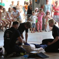 07-05-2014-unterallgaeu-groenenbach-first-responder-feuerwehr-brk-ausstellung-poeppel-new-facts-eu20140607_0134