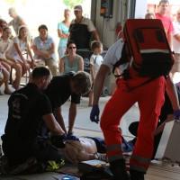 07-05-2014-unterallgaeu-groenenbach-first-responder-feuerwehr-brk-ausstellung-poeppel-new-facts-eu20140607_0135