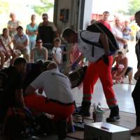 07-05-2014-unterallgaeu-groenenbach-first-responder-feuerwehr-brk-ausstellung-poeppel-new-facts-eu20140607_0136
