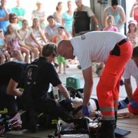 07-05-2014-unterallgaeu-groenenbach-first-responder-feuerwehr-brk-ausstellung-poeppel-new-facts-eu20140607_0137