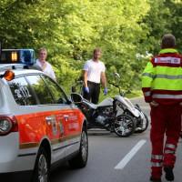 08-06-2014-unterallgaeu-groenenbach-ittelsburg-niederholz-unfall-quad-pkw-poeppel-new-facts-eu20140608_0001