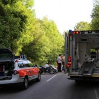08-06-2014-unterallgaeu-groenenbach-ittelsburg-niederholz-unfall-quad-pkw-poeppel-new-facts-eu20140608_0002