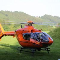 08-06-2014-unterallgaeu-groenenbach-ittelsburg-niederholz-unfall-quad-pkw-poeppel-new-facts-eu20140608_0003