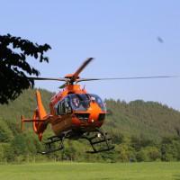 08-06-2014-unterallgaeu-groenenbach-ittelsburg-niederholz-unfall-quad-pkw-poeppel-new-facts-eu20140608_0004