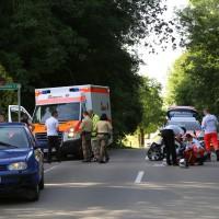 08-06-2014-unterallgaeu-groenenbach-ittelsburg-niederholz-unfall-quad-pkw-poeppel-new-facts-eu20140608_0005