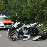 08-06-2014-unterallgaeu-groenenbach-ittelsburg-niederholz-unfall-quad-pkw-poeppel-new-facts-eu20140608_0008