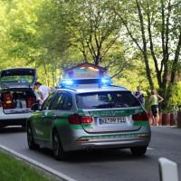 08-06-2014-unterallgaeu-groenenbach-ittelsburg-niederholz-unfall-quad-pkw-poeppel-new-facts-eu20140608_0009