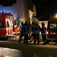 08-06-2014-unterallgaeu-mattsies-brand-schuppen-holzlager-stadel-feuerwehr-polizei-poeppel-new-facts-eu20140608_0002