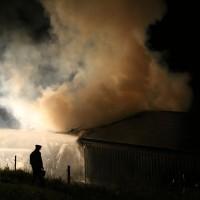 08-06-2014-unterallgaeu-mattsies-brand-schuppen-holzlager-stadel-feuerwehr-polizei-poeppel-new-facts-eu20140608_0005