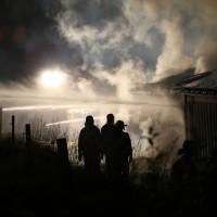 08-06-2014-unterallgaeu-mattsies-brand-schuppen-holzlager-stadel-feuerwehr-polizei-poeppel-new-facts-eu20140608_0007