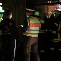 08-06-2014-unterallgaeu-mattsies-brand-schuppen-holzlager-stadel-feuerwehr-polizei-poeppel-new-facts-eu20140608_0008