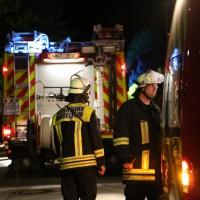 08-06-2014-unterallgaeu-mattsies-brand-schuppen-holzlager-stadel-feuerwehr-polizei-poeppel-new-facts-eu20140608_0010