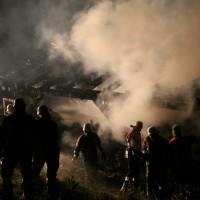 08-06-2014-unterallgaeu-mattsies-brand-schuppen-holzlager-stadel-feuerwehr-polizei-poeppel-new-facts-eu20140608_0012