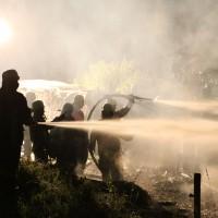 08-06-2014-unterallgaeu-mattsies-brand-schuppen-holzlager-stadel-feuerwehr-polizei-poeppel-new-facts-eu20140608_0023