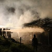 08-06-2014-unterallgaeu-mattsies-brand-schuppen-holzlager-stadel-feuerwehr-polizei-poeppel-new-facts-eu20140608_0024