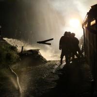 08-06-2014-unterallgaeu-mattsies-brand-schuppen-holzlager-stadel-feuerwehr-polizei-poeppel-new-facts-eu20140608_0025