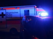 08-06-2014-unterallgaeu-mattsies-brand-schuppen-holzlager-stadel-feuerwehr-polizei-poeppel-new-facts-eu20140608_0026