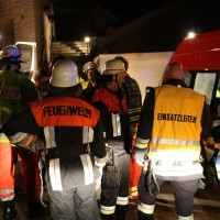 08-06-2014-unterallgaeu-mattsies-brand-schuppen-holzlager-stadel-feuerwehr-polizei-poeppel-new-facts-eu20140608_0029