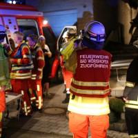 08-06-2014-unterallgaeu-mattsies-brand-schuppen-holzlager-stadel-feuerwehr-polizei-poeppel-new-facts-eu20140608_0031