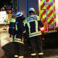 08-06-2014-unterallgaeu-mattsies-brand-schuppen-holzlager-stadel-feuerwehr-polizei-poeppel-new-facts-eu20140608_0032
