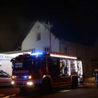 09-06-2014-unterallgaeu-mindelheim-brand-autowerkstatt-gaslager-feuerwehr-brandursache-poeppel-new-facts-eu_0003