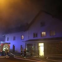 09-06-2014-unterallgaeu-mindelheim-brand-autowerkstatt-gaslager-feuerwehr-brandursache-poeppel-new-facts-eu_0005