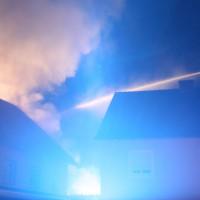 09-06-2014-unterallgaeu-mindelheim-brand-autowerkstatt-gaslager-feuerwehr-brandursache-poeppel-new-facts-eu_0006
