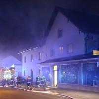 09-06-2014-unterallgaeu-mindelheim-brand-autowerkstatt-gaslager-feuerwehr-brandursache-poeppel-new-facts-eu_0007