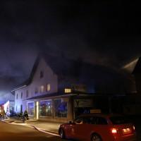 09-06-2014-unterallgaeu-mindelheim-brand-autowerkstatt-gaslager-feuerwehr-brandursache-poeppel-new-facts-eu_0009